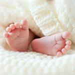 Фотосъемка новорожденных пенза